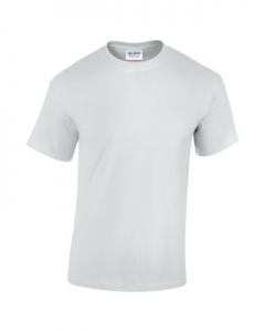 Personalised Adults T-Shirt